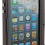Pelican ProGear™ CE1180 Vault Series iPhone Case