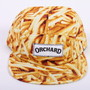 Orchard 5 Panel Hat - Snack Pack French Fries