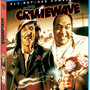 ■予約■SALEOFF!新品北米版Blu-ray!【XYZマーダーズ】Crimewave[Blu-ray/DVDCombo]!