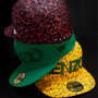 KENZO x New Era  New Fall 2012 Styles