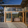 White/Perrin House / Dock4 Architecture