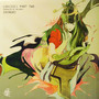 NUJABES & SHING02 / LUV (SIC) PART TWO | Lp Art Online