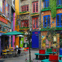 Neals Yard