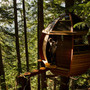 The HemLoft Tree House