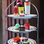 Afternoon Tea Spring/Summer 2014 Pret-a-Portea collection