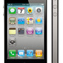 iPhone 4 (Black)