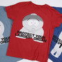 South Park T-shirt