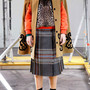 MSGM Fall/Winter 2013 Trunkshow Look 9 on Moda Operandi