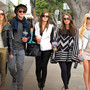 映画 The Bling Ring
