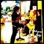 LOVE-SONG-LTD.LP--REMIX-CD
