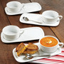 Soup & Sandwich Set