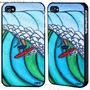 Double Overhead IPhone Case
