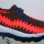 Air Footscape Woven - World Cup 2006 - Korea