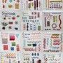 embroidery dictionary