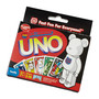 BE@RBRICK UNO™ CARD GAME