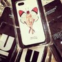 iphone5s case