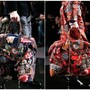 Louis Vuitton 2013-14 fall