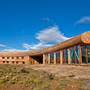 Tierra Patagonia Hotel &amp; Spa