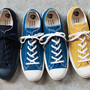GOOD WEAVER SHOSE LIKE POTTERY 2014