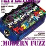 The EFFECTOR BOOK Vol. 23