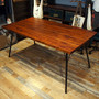 sens dining table l