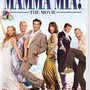 MAMMA MIA! THE MOVIE (2008)