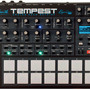 Tempest Analog Drum Machine