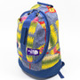 PURPLE LABEL Climbing Bag
