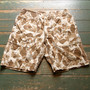 FALL LEAF SPRAYER PANTS 1/2 (DUCK HUNTER CAMO)