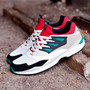 Consortium Torsion Allegra EQT