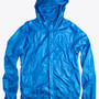 Ultralight Windbreaker