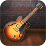 Garage Band for iPhone/iPad