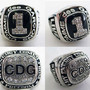 Champion Rings