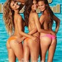 Sports Illustrated, Swimsuit Issue 2014
