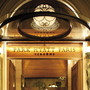 Park Hyatt Paris Vendme