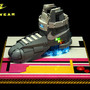 Nike MAG LEGO Model by Orion Pax