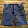 CSL-Shorts/Navy