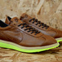 Nike 1972 QS Dark Brown
