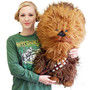 GIANT CHEWBACCA
