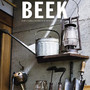 BEEK ISSUE01