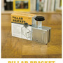 PILLAR BRACKET 