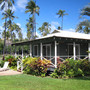 Waimea Plantation Cottages, Kauai