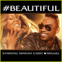 '#Beautiful' feat. Miguel
