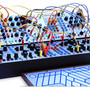 buchla skylab