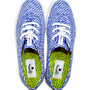 converse  marimekko