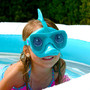 Swim Mask | Dolly Fin Fun