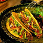 Mexican Tacos