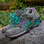 WEST NYC x New Balance MT580 Alpine Guide Edition