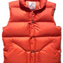 MARTY DOWN VEST PART2