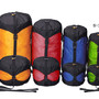 Ultra Light Compression Bags S